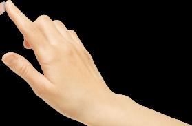 hand_gesture