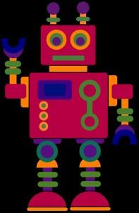 robot-clipart-03
